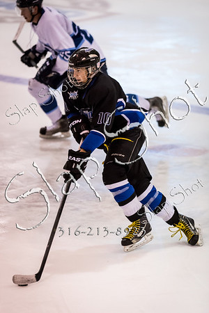 Wichita Jr Thunder-7571