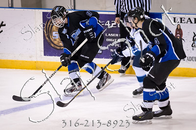 Wichita Jr Thunder-7721