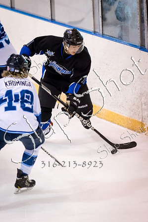 Wichita Jr Thunder-7697