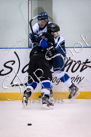 Wichita Jr Thunder-7453