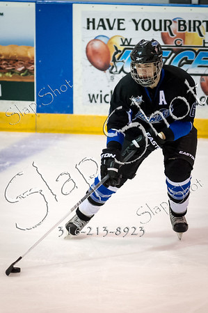 Wichita Jr Thunder-7681