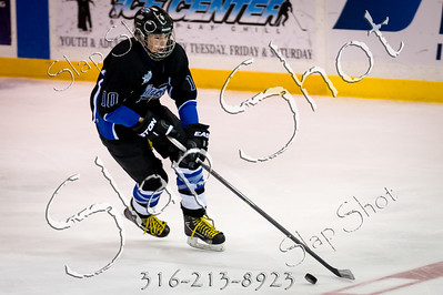 Wichita Jr Thunder-7703