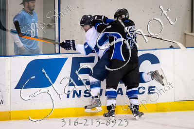 Wichita Jr Thunder-7620