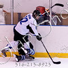Warriors Hockey-9302_NN