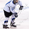 Warriors Hockey-9209_NN