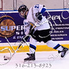 Warriors Hockey-9256_NN