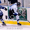 Warriors Hockey-9222_NN