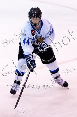 Warriors Hockey-9034_NN