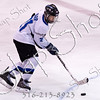 Warriors Hockey-9067_NN