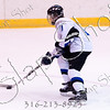 Warriors Hockey-9085_NN