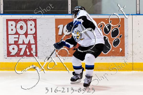 Warriors Hockey-8994_NN