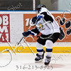Warriors Hockey-8994_NN