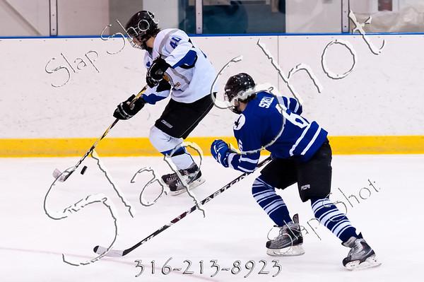 Warriors Hockey-9022_NN