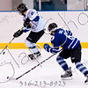 Warriors Hockey-9022_NN