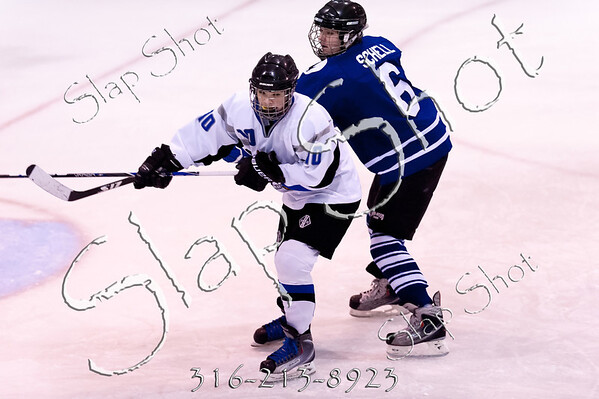Warriors Hockey-9025_NN