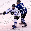 Warriors Hockey-9025_NN