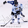 Warriors Hockey-9231_NN