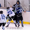 Warriors Hockey-9113_NN