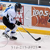 Warriors Hockey-9219_NN
