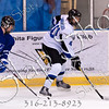 Warriors Hockey-9051_NN