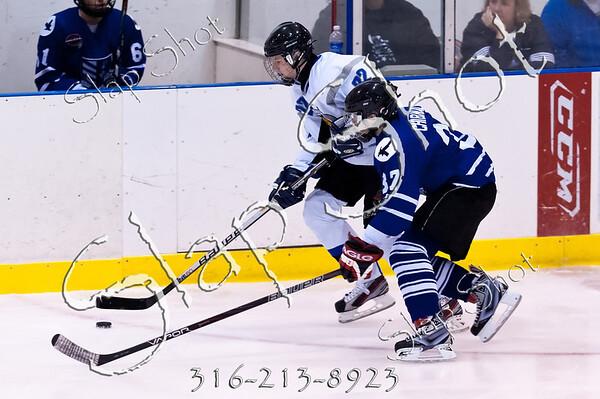 Warriors Hockey-9017_NN