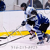 Warriors Hockey-9017_NN