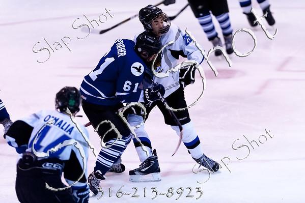 Warriors Hockey-9041_NN