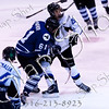 Warriors Hockey-9041_NN