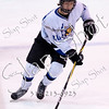 Warriors Hockey-9094_NN