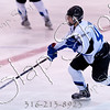 Warriors Hockey-9007_NN