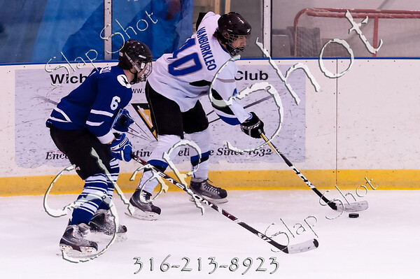 Warriors Hockey-9053_NN