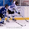 Warriors Hockey-9053_NN