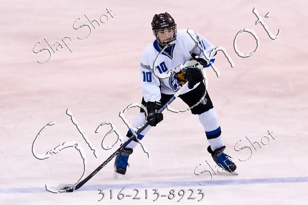 Warriors Hockey-9092_NN