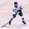 Warriors Hockey-9092_NN