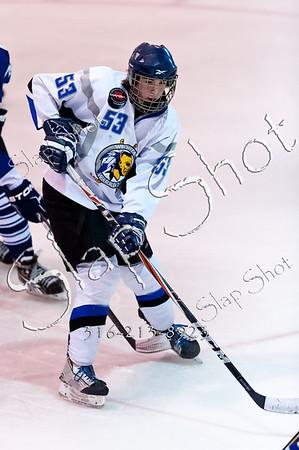 Warriors Hockey-9142_NN