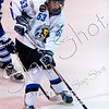 Warriors Hockey-9142_NN