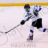 Warriors Hockey-9252_NN