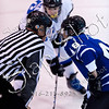 Warriors Hockey-9189_NN