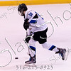 Warriors Hockey-9251_NN