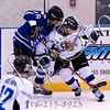 Warriors Hockey-9026_NN