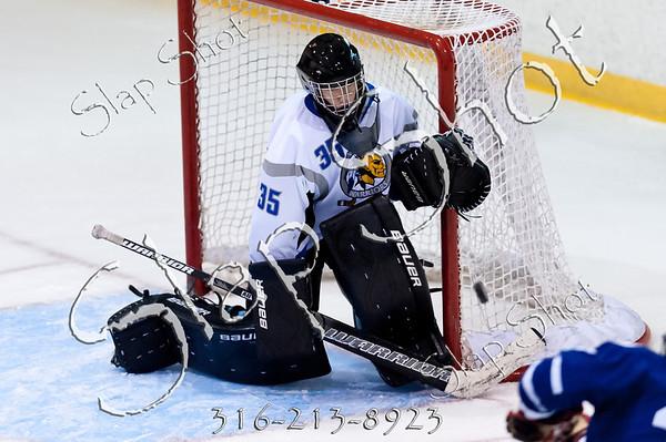 Warriors Hockey-9239_NN