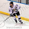Warriors Hockey-9014_NN