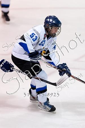 Warriors Hockey-9137_NN