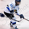 Warriors Hockey-9137_NN