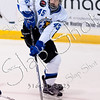 Warriors Hockey-9108_NN