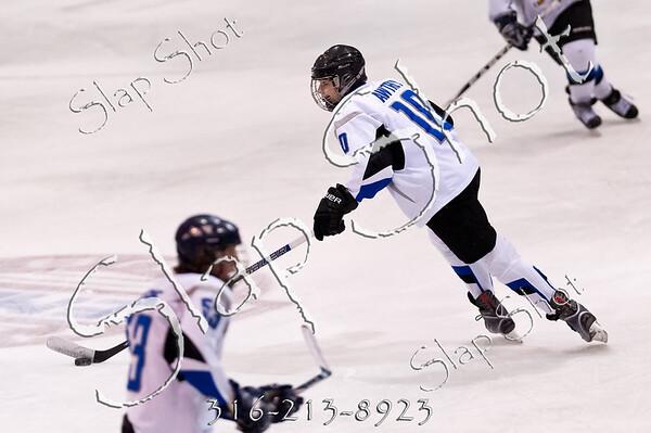 Warriors Hockey-9260_NN