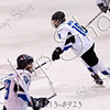 Warriors Hockey-9260_NN