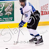 Warriors Hockey-9057_NN