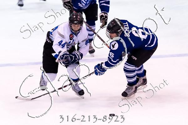 Warriors Hockey-9117_NN