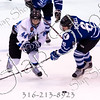 Warriors Hockey-9117_NN